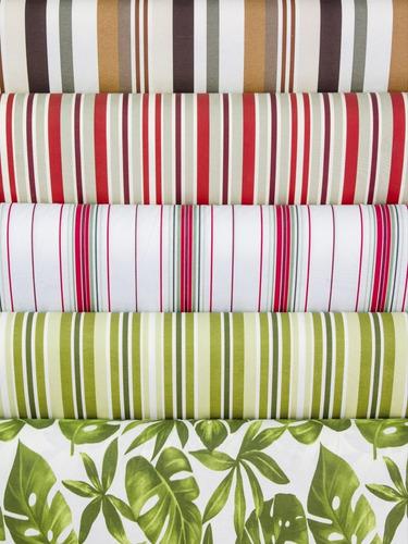 mesa de jantar com 4 cadeiras de fibra sintética junco vime