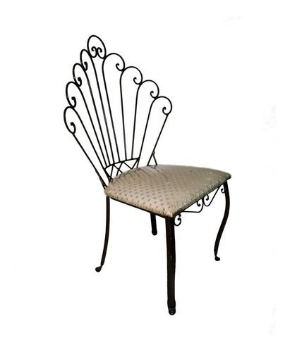 mesa de jantar com 4 cadeiras linea