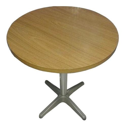 mesa de jantar para 4 pessoas seminovo