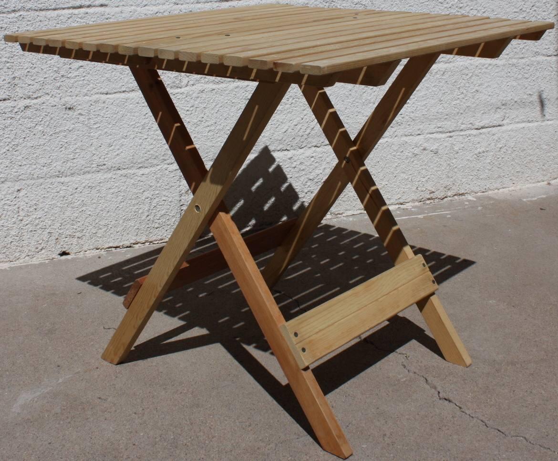 Fabricar Mesa Plegable Madera.Hacer Una Mesa Plegable Top Mesa Plegable With Hacer Una