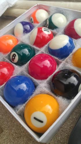 mesa de juegos 3 en 1 pool tejo ping pong navidad importado