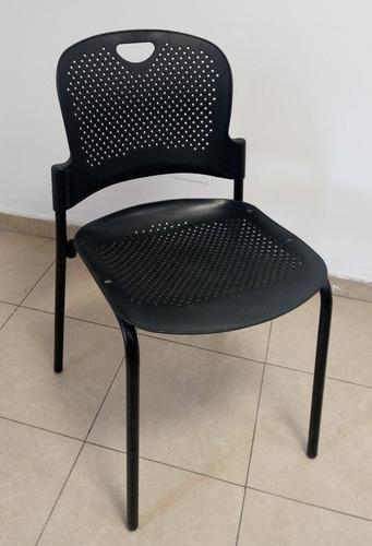 mesa de juntas con sillas remato, mesa reuniones