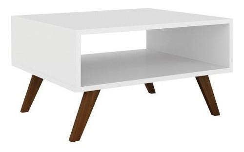 mesa de living linea retro mesa ratona comedor rt3020