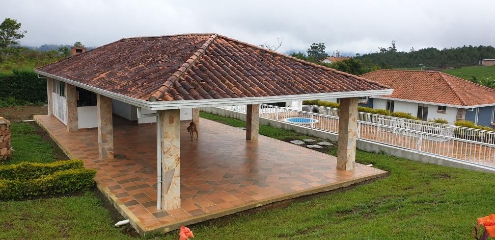 mesa de los santos $280 millones: villas del chicamocha