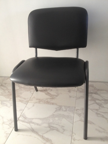 mesa de manicura con 2 silla o las 2 sillas