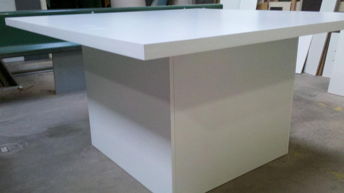 Mesa de cocina blanca mesa extensible pata deslizante for Colores para cocina comedor