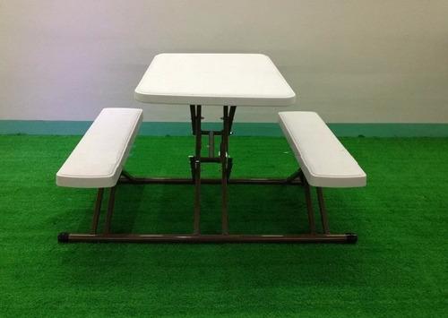 mesa de picnic para niños plegable envio gratis!