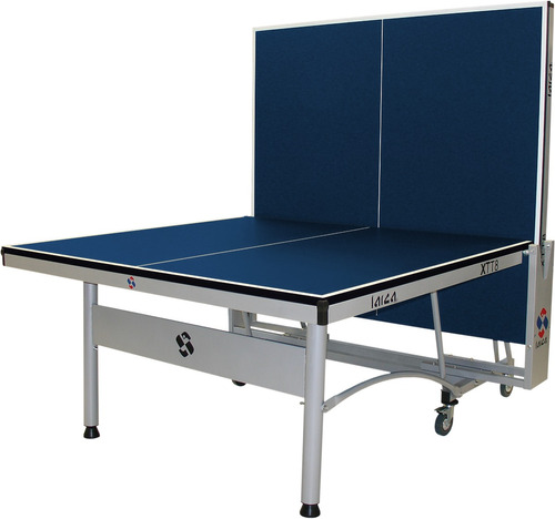 mesa de ping pong 3lite 16 en mercado libre