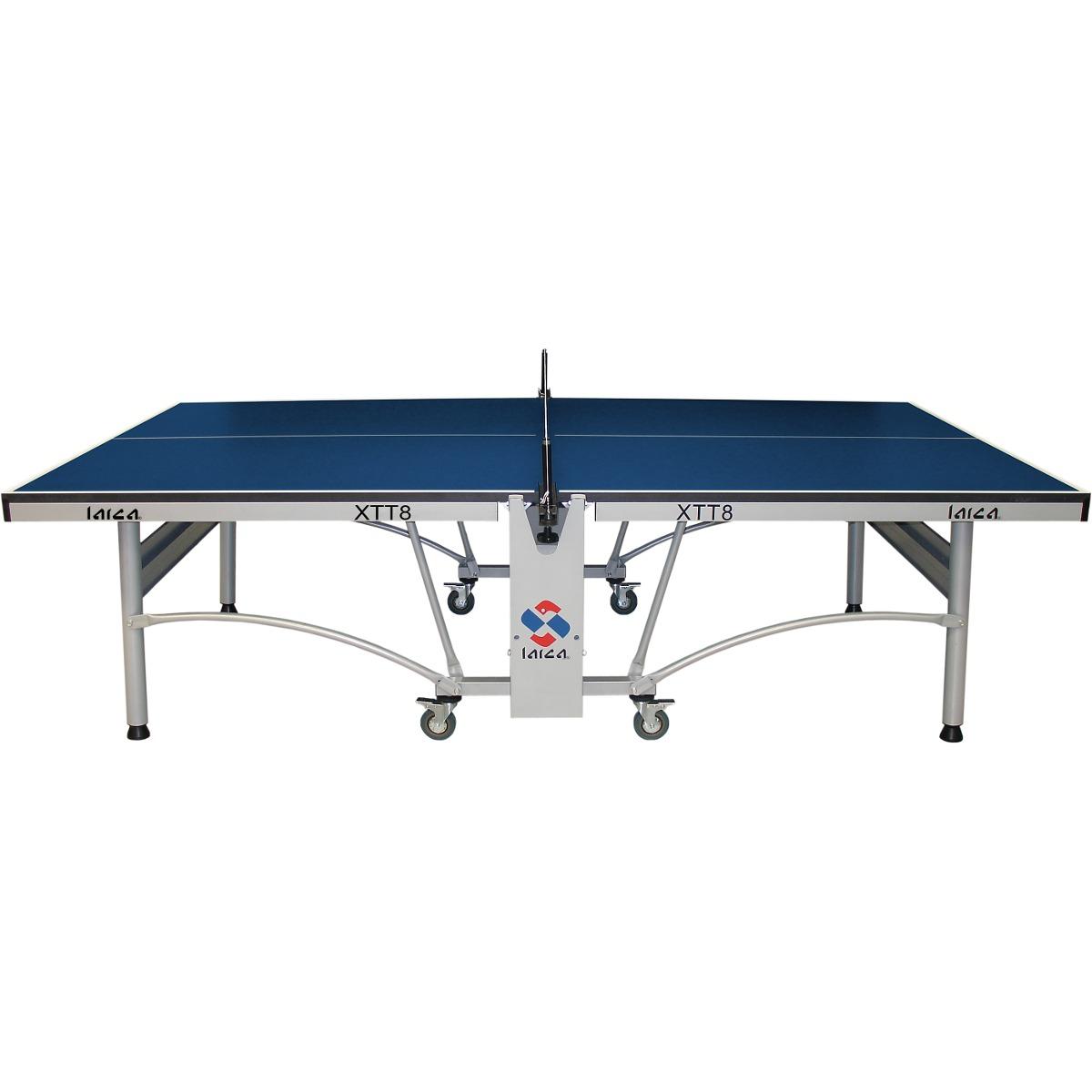 Mesa de ping pong 3lite 16 en mercado libre - Mesa de ping pong precio ...