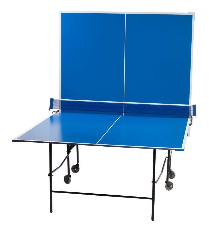 Table De Ping Pong Transformable mesa de ping pong agm transformable en fronton