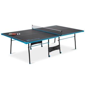 3e7b23d75 Mesa Ping Pong Chica - Juguetes en Mercado Libre Chile