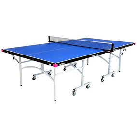 cd5c2bab9 Mesa De Ping Pong - Ping Pong en Mercado Libre Chile