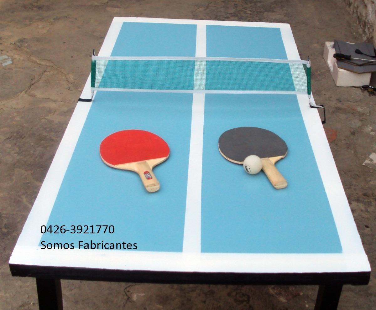 cb11a8d1e mesa de ping pong para niños y niñas plegable. Cargando zoom.