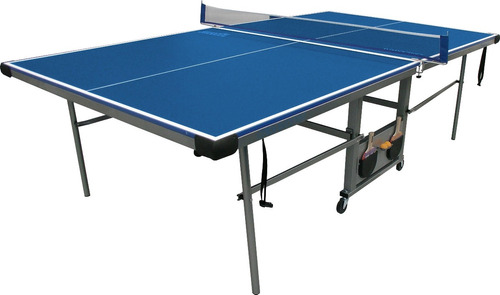 Mesa de ping pong profesional 9 en mercado libre - Mesa de ping pong precio ...