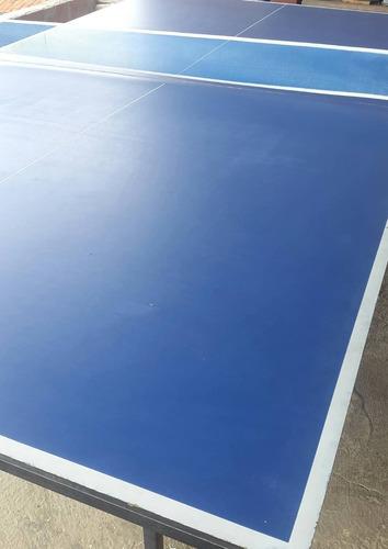 mesa de ping pong profesional aextreme