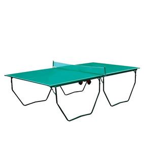 516fb207d Ping Pong en Mercado Libre Chile