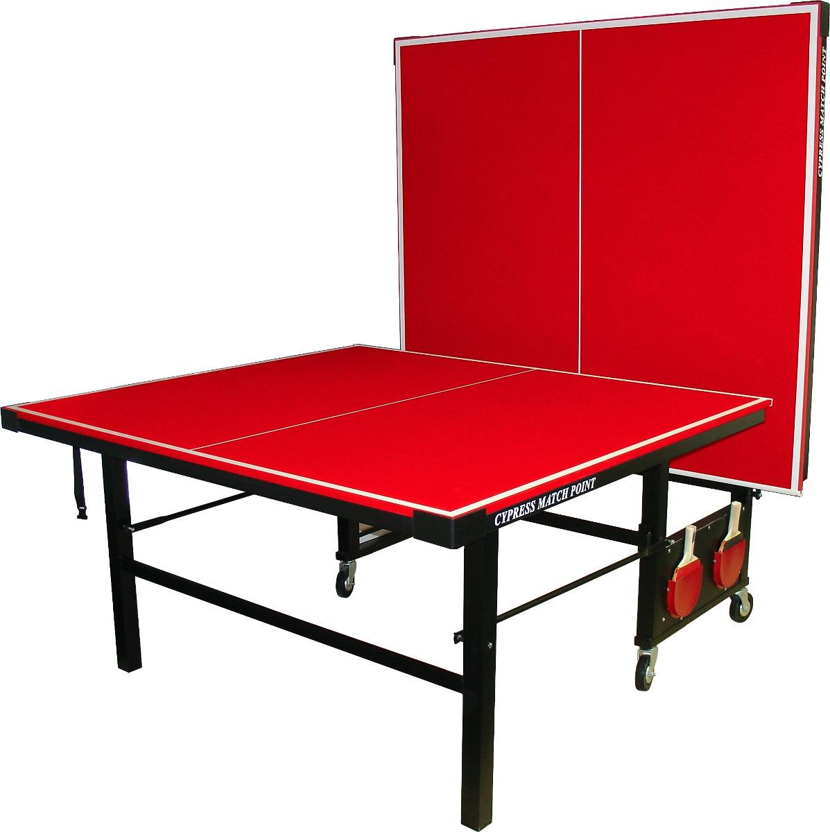Mesa de ping pong profesional y funda impermeable 10 en mercado libre - Funda mesa ping pong ...