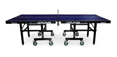 mesa de ping pong vip-profesional