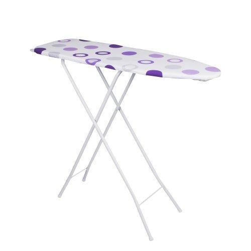 mesa de planchar de 113x30cm mesa de planchar barata ea