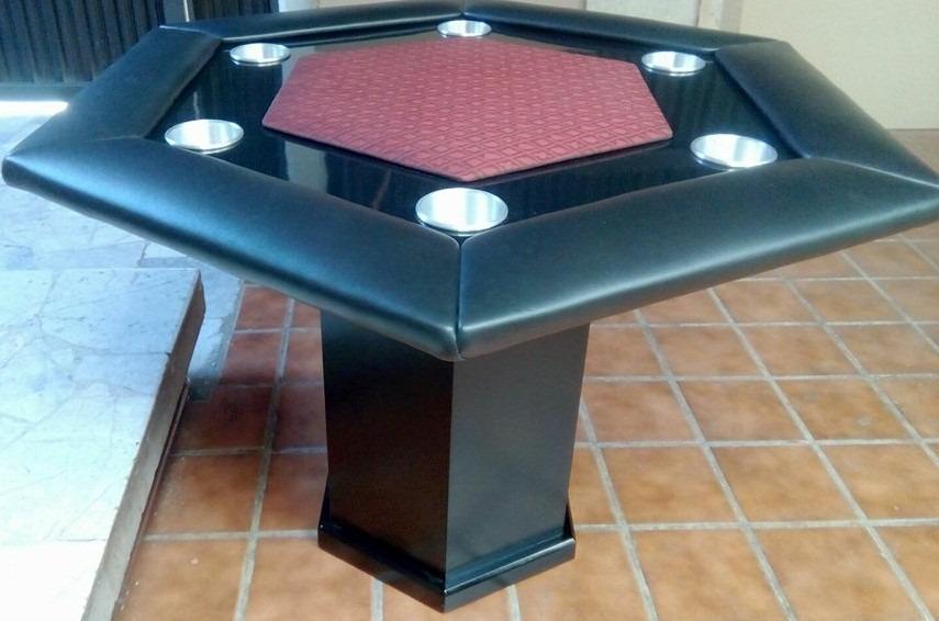 Mesa de poker hexagonal bonus codes dreams casino
