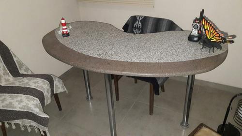 mesa de póker.  juegos, escritorio