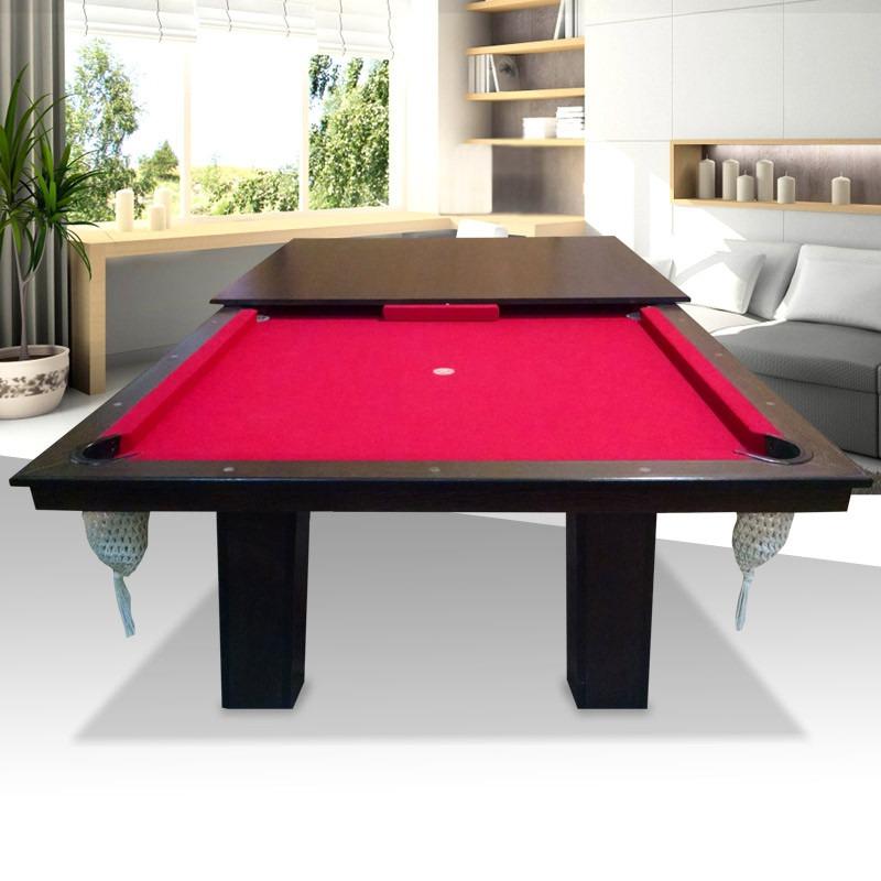 Mesa De Ping Pong Milanuncios Of Mesa De Comedor Pool Y Ping Pong