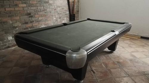 mesa de pool. entrega en caracas