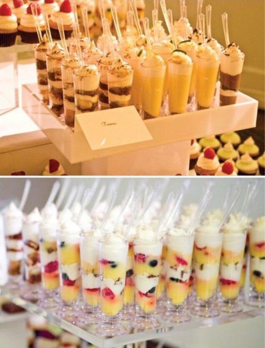 Mesa de postres para bautizo comunion boda xv a os for Mesa de dulces para xv anos