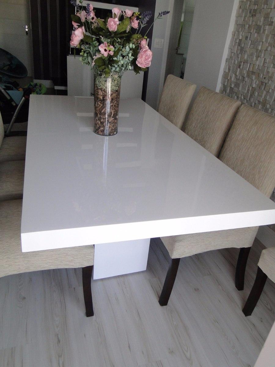 Mesa de resina verona cor branca medida x r 2 for Mesas de jardin de resina