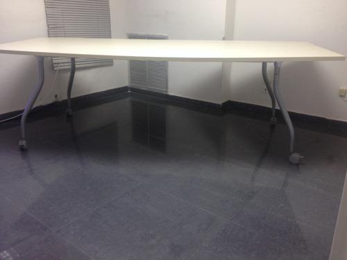 mesa de reunion