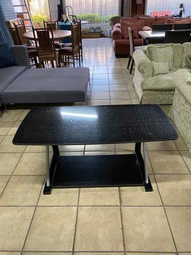 mesa de sala , auxiliar , lateral de madera , importada