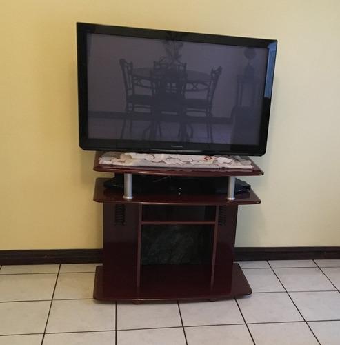 mesa de sala para pantalla, muebles, habitación, cuarto.