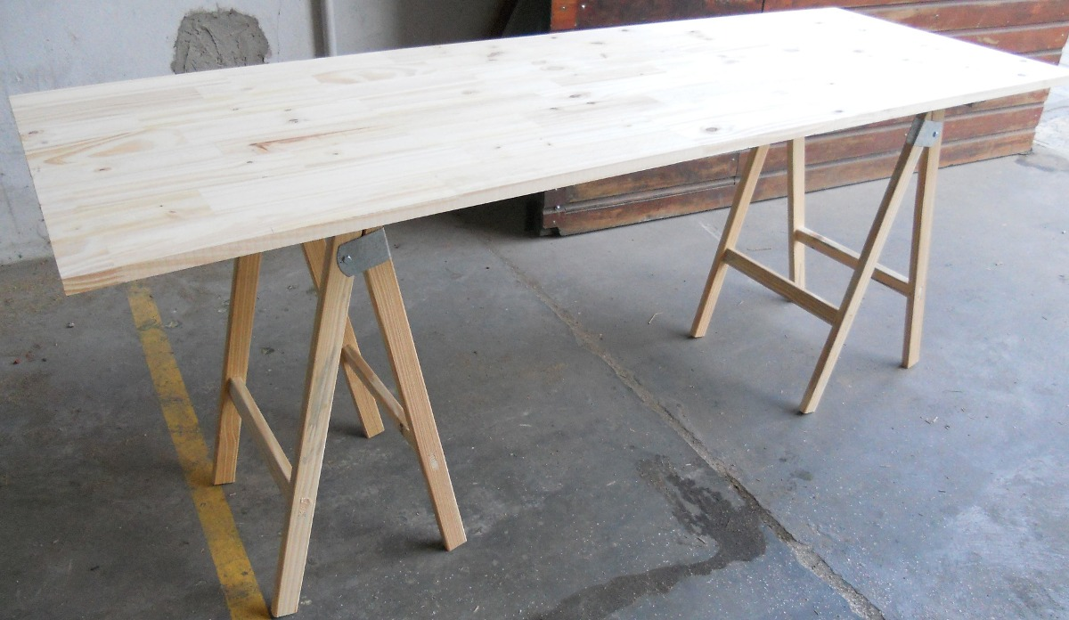 Folding tables for armada star wars armada ffg community - Mesa de pino ...