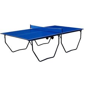 3b35608e9 Mesa Ping Pong Usada - Mesas de Ping Pong