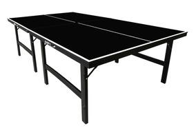 7f8b635fe Acessorios Para Mesa De Ping Pong - Tênis de Mesa no Mercado Livre Brasil