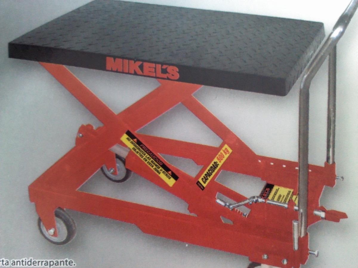 Mesa de trabajo taller mecanico 6 en mercado libre for Mesas de trabajo para taller