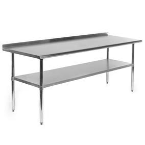 http2.mlstatic.com/mesa-de-trabajo-y-mesa-de-traba...