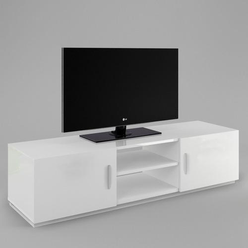 mesa de tv hasta 60 pulgadas