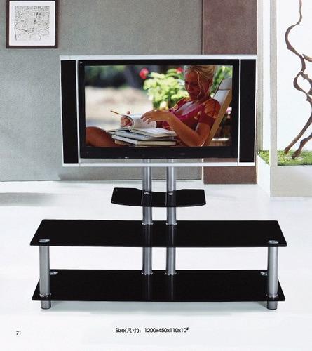 mesa de tv mod. lts001
