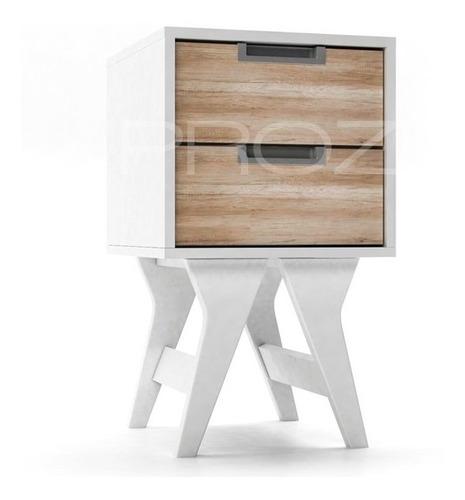 mesa de tv nordica escandinava vintage consola comoda