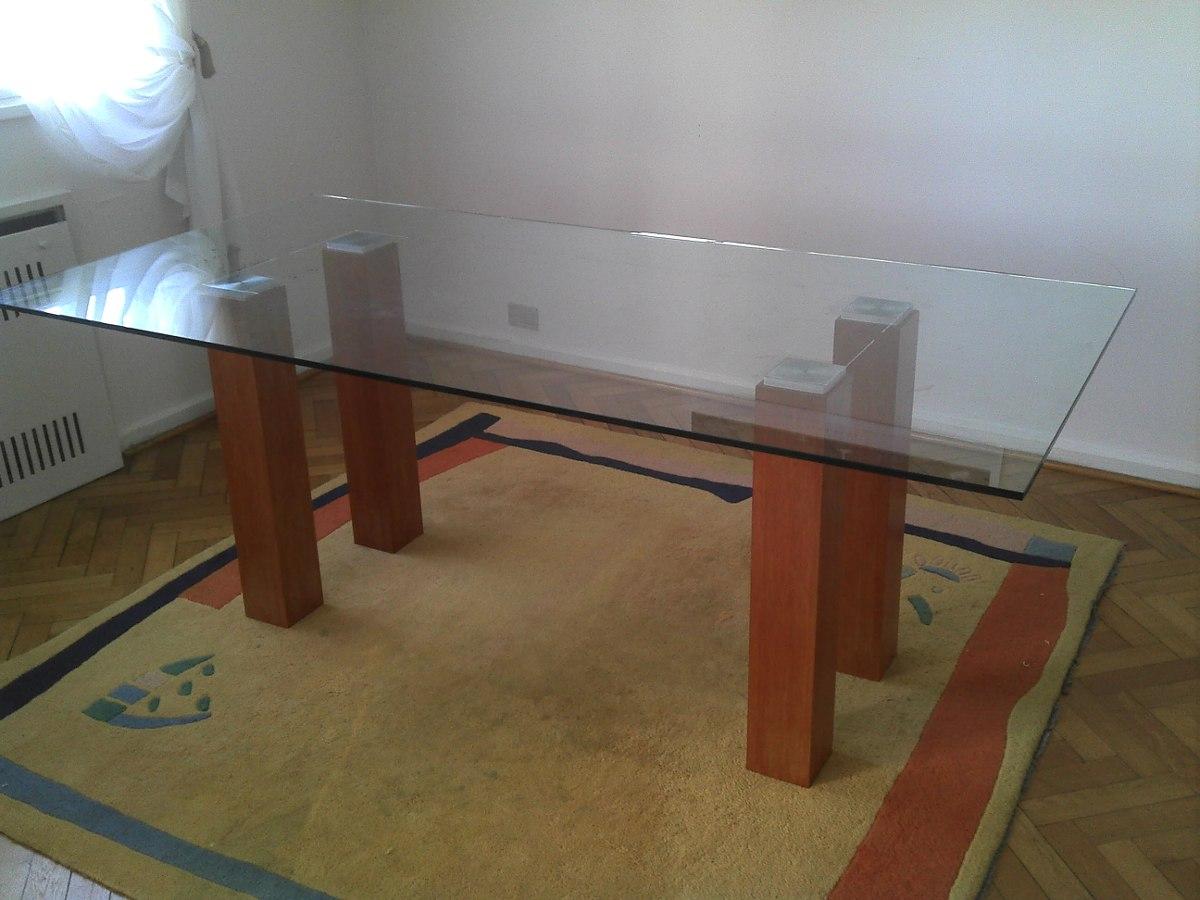 Hacer patas para mesa es una pena haberla tirado pero me - Patas para mesas ...