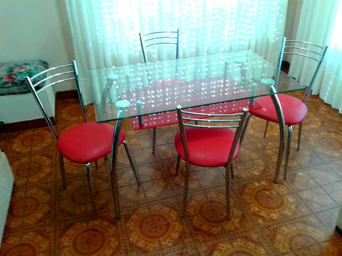 Cuanto vale el cristal de una free full size of escritorio metalico oficina x color arena - Cuanto cuesta cristal para mesa ...