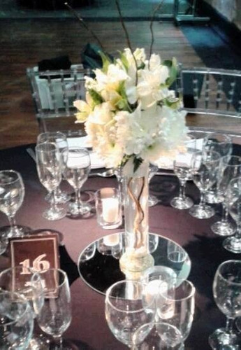 mesa decoracion centro