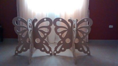 mesa decoración dulces pasapalos candy bar 160x85x80 cm