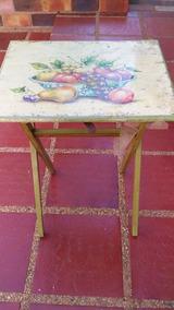 Madera En Mesa Madera Plegable Decorativa Decorativa En Mesa Plegable 8nwkXP0O