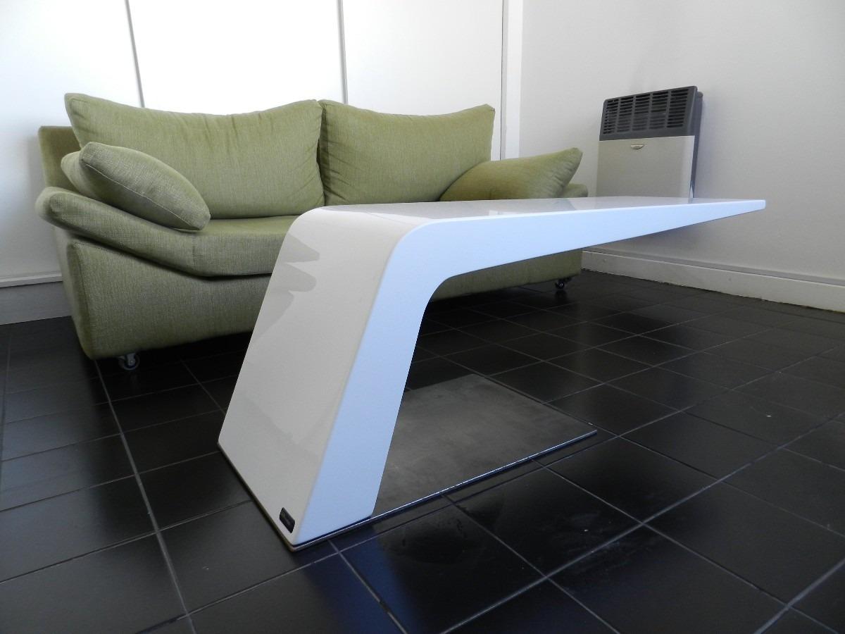 Mesa desayunador barra cantina lounge muebles for Muebles de fibra de vidrio