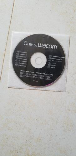 mesa digital wacom pc/notebook