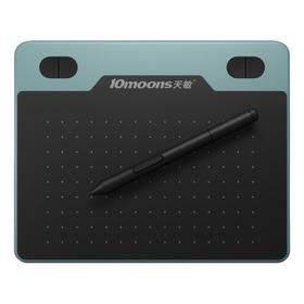 Mesa Digitalizadora 10moons T503 Blue