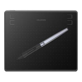 Mesa Digitalizadora Huion Hs64 Black