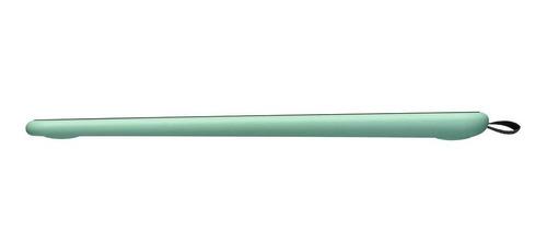 mesa digitalizadora wacom intuos bluetooth média ctl6100wle0